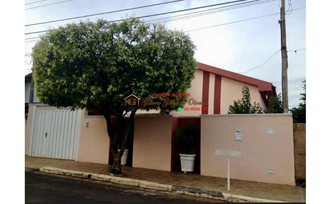 CASA  - ITÁPOLIS REGIÃO CENTRAL  / PISCINA